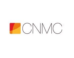 cnmc-logo