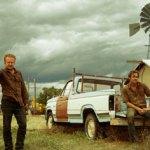 'Comanchería' –  estreno en cines 30 de diciembre