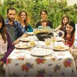 'Como nuestros padres' – estreno en cines 10 de agosto