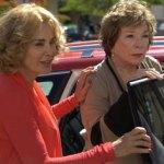 'Como reinas' – estreno en cines 18 de noviembre
