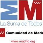 Abierto el plazo de inscripción del octavo Encuentro Profesional de Productores y Guionistas de Cortometrajes de Madrid