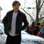 'Con amor, Simón' – estreno en cines 22 de junio
