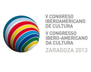 congreso-iberoam-cultura