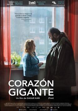 corazon-gigante-cartel