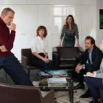 'Corporate' – estreno en cines 25 de mayo