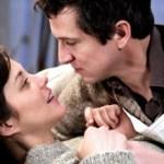 'Cosas de la edad' – estreno en cines 28 de marzo
