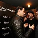 Se presenta Costa Blanca Film Commission, que pretende aglutinar las actividades audiovisuales de 23 municipios