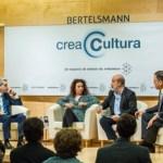 """Paco Ramos: """"Con la piratería podemos perder la ambición empresarial y la calidad"""""""