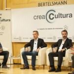 Se celebra un foro en Madrid para analizar las claves para proteger la industria del videojuego