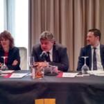 La línea de financiación de la UE a través de avales para Pymes del sector cultural y creativo da sus primeros frutos