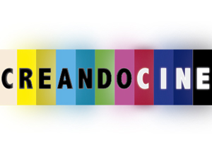 creando-cine-logo-h