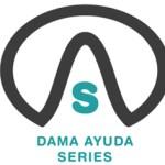 En marcha la quinta edición de DAMA Ayuda Series