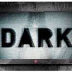 El nuevo canal de terror DARK subasta la publicidad de su primer día de emisión