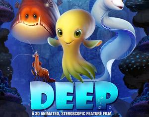 'Deep'