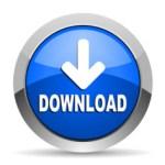 Reino Unido sentencia la piratería online