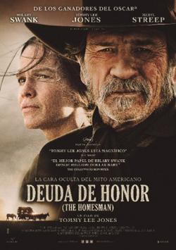 deuda-de-honor-cartel