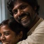 'Dheepan' –  estreno en cines 6 de noviembre