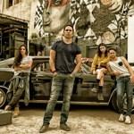 Netflix confirma la segunda temporada de 'Diablero', serie de Morena Films
