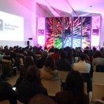Galicia analiza las oportunidades de los contenidos digitales en el foro DICO Summit