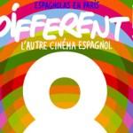 El 29 de mayo concluye le plazo de recepción de proyectos españoles para Small is biútiful