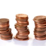 La incertidumbre política no afectará a la inversión publicitaria