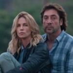 'Diré tu nombre' – estreno en cines 27 de enero