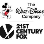 Disney adquiere todo el entramado empresarial de Fox por 52.400 millones de dólares