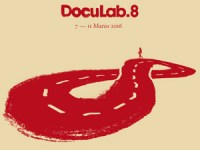 doculab8-h
