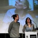 'La Grieta' también recibe el premio del público en Documenta Madrid 2018