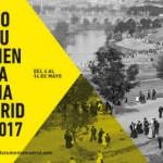 DocumentaMadrid 2017 homenajea al cineasta camboyano Rithy Panh y a la directora española Margarita Ledo