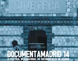 documentamadrid-2014-h