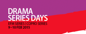 drama series day berlinale 2015