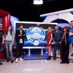 'eSports Generation' – estreno 8 de mayo en GOL