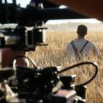 'Ebro, de la cuna a la batalla', cómo optimizar los recursos de producción en una TV-Movie bélica