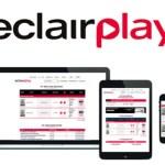 ConUnPack Distribución firma un acuerdo con EclairPlay para la distribución digital en cines españoles de 'Most Beautiful Island'