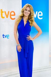 edurne eurovision 2015_1