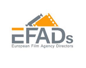 efads-h