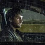 DeAPlaneta fija el 23 de febrero para estrenar 'El aviso' de Calparsoro
