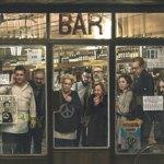 España regresa a lo grande al Festival de Berlín 2017