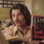'El caso de Cristo' – estreno en cines 2 marzo