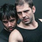 'El debut' – estreno en cines 14 de julio