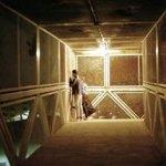 'La disco resplandece', de Chema García Ibarra, mejor corto nacional en Alcine 2016 que premia también a 'La puerta abierta'