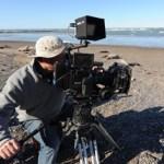La coproducción hispano-argentina 'El Faro de las Orcas', de Gerardo Olivares, inicia su rodaje el 22 de febrero