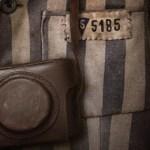 'El fotógrafo de Mauthausen' de Mar Targarona inicia su rodaje el 30 de octubre