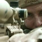 Clint Eastwood logra su mejor debut en la taquilla norteamericana con la patriótica 'American Sniper'