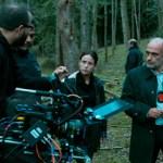"""'El guardián invisible' un """"thriller emocional"""" que planea repetir la fórmula de éxito de 'Palmeras en la Nieve'"""