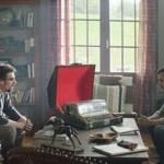 'El hijo del acordeonista' – estreno en cines 12 de abril