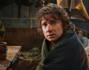 el-hobbit-2-h2