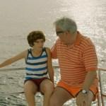 'El mejor verano de mi vida' – estreno en cines 12 de julio