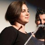 La producción polaca 'Piano', Mejor Documental en XI la edición de MiradasDoc